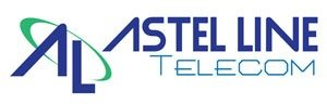 Astel Line Telecom
