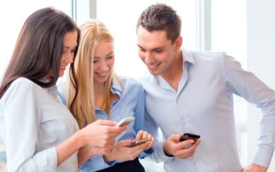 Colaboração e comunicações unificadas como serviço?